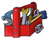 outils1